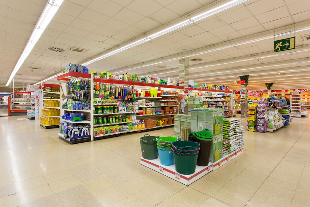 Pasillos1 supermercado zoco