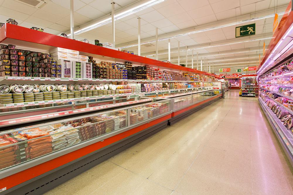 Pasillos2 supermercado zoco