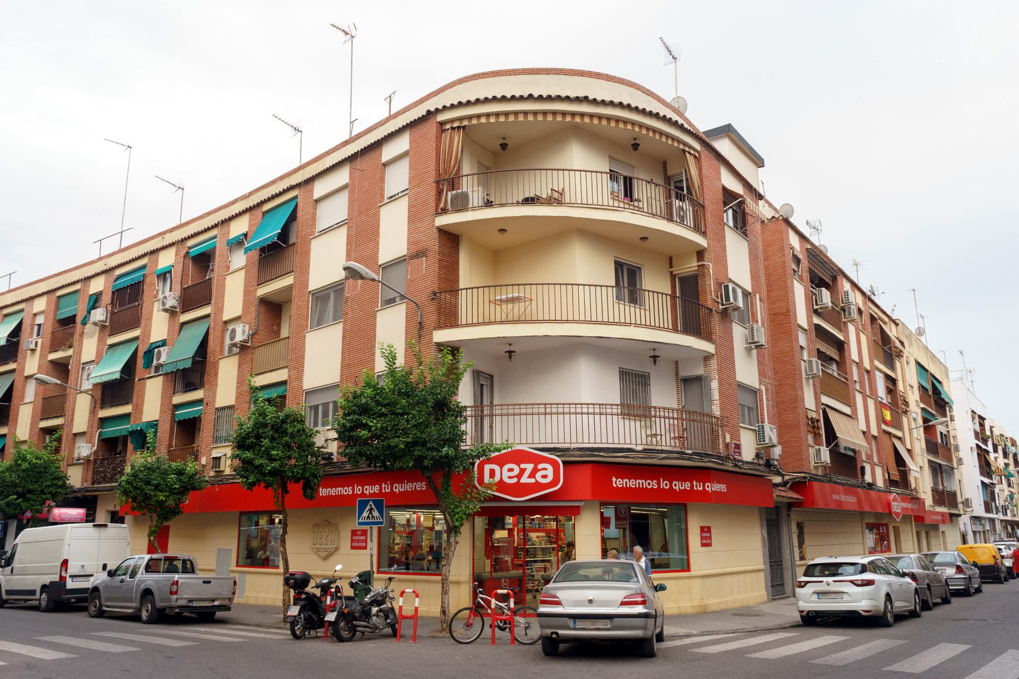 Rotulo_Entrada_Calle_Camino_de_la_Barca