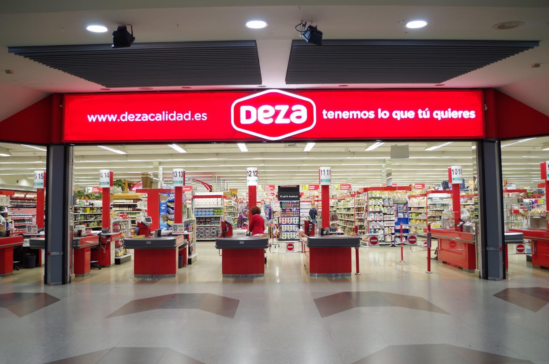 Portada_supermercado_zoco