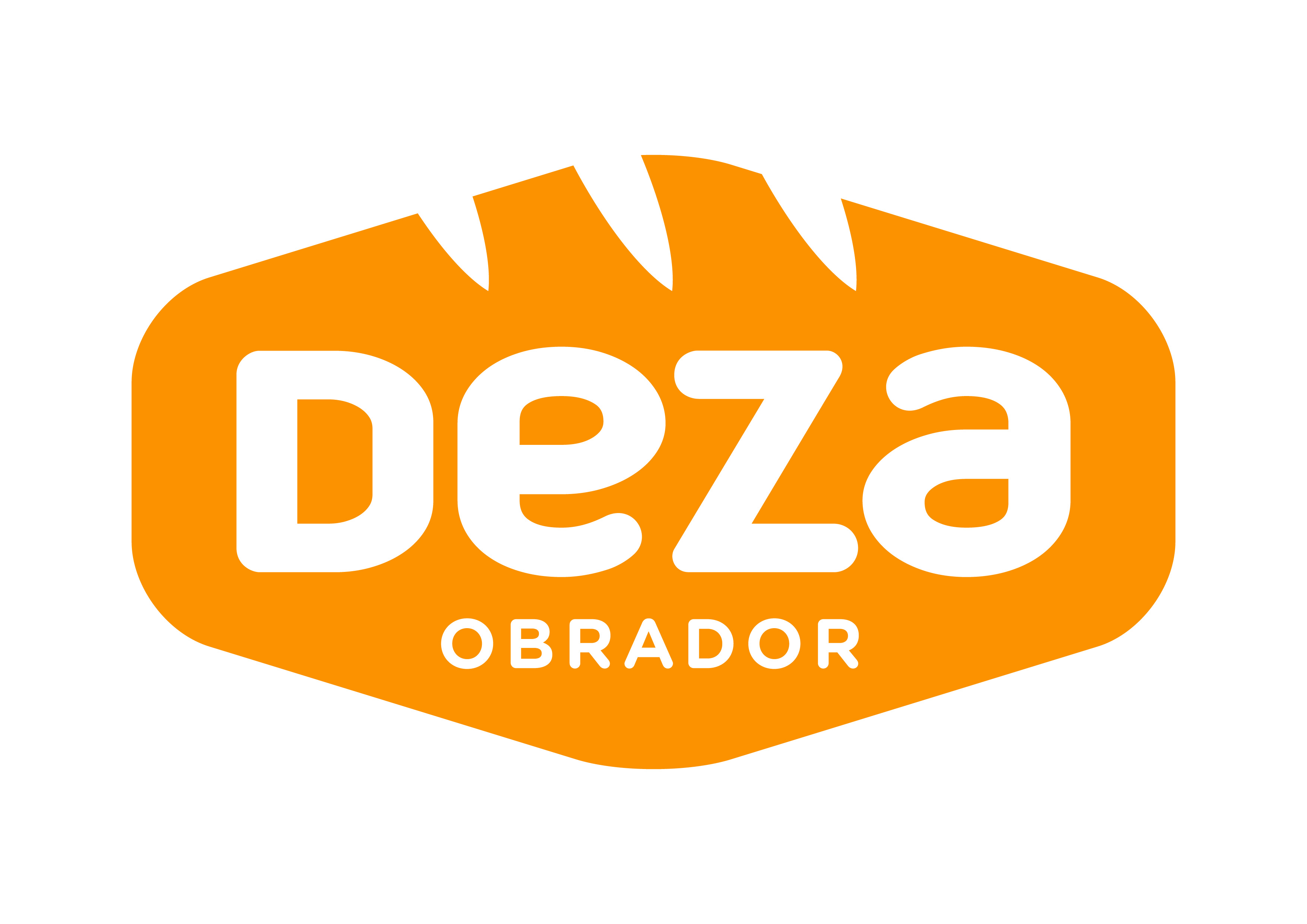 logo_DEZA_obrador