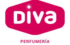 Perfumería Diva, Centro Comercial ZOCO