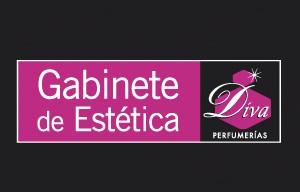 Gabinete de estética Diva, Centro Comercial ZOCO