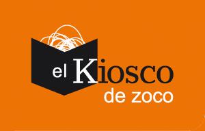 Kiosco, Centro Comercial Zoco