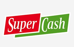 SuperCash Sector Sur